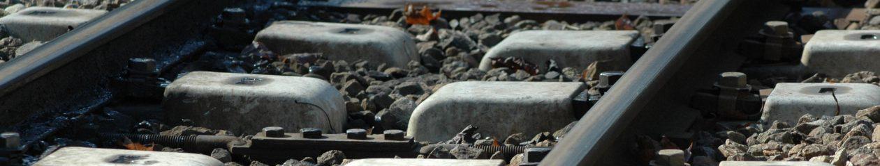 杉俣コンクリート工業 コラム【石川県白山市】 コンクリート二次製品設計施工