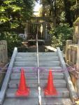 ロードスラブ 鉄筋コンクリート床板 スラブ