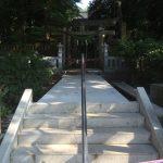 鉄筋コンクリート床板 スラブ 橋
